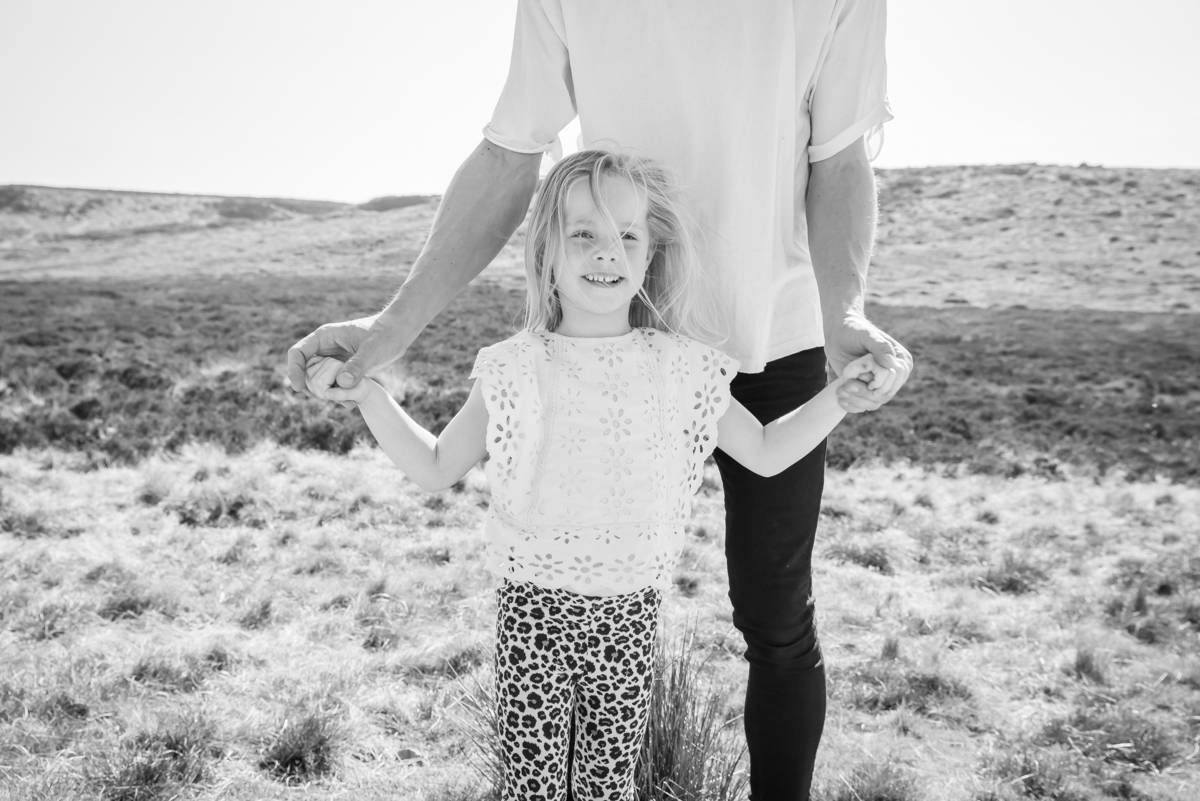 family photographer - natural family photography     (25 of 174).jpg