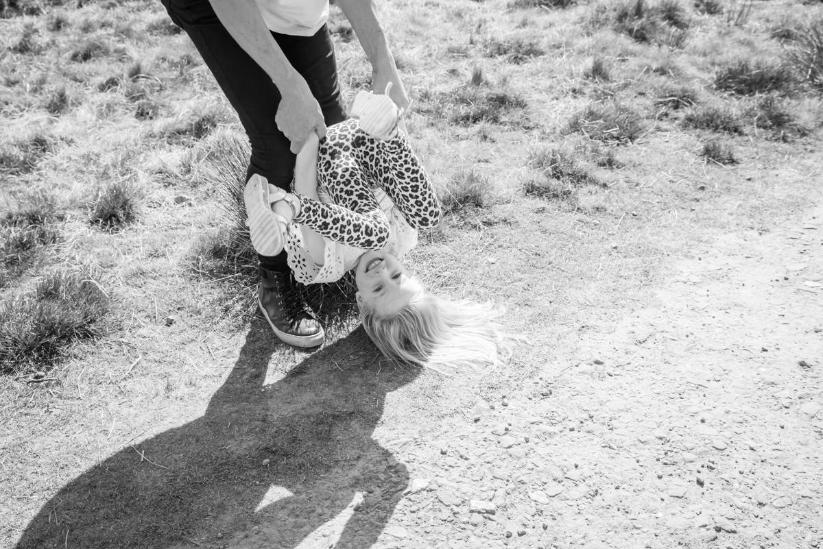 family photographer - natural family photography     (26 of 174).jpg