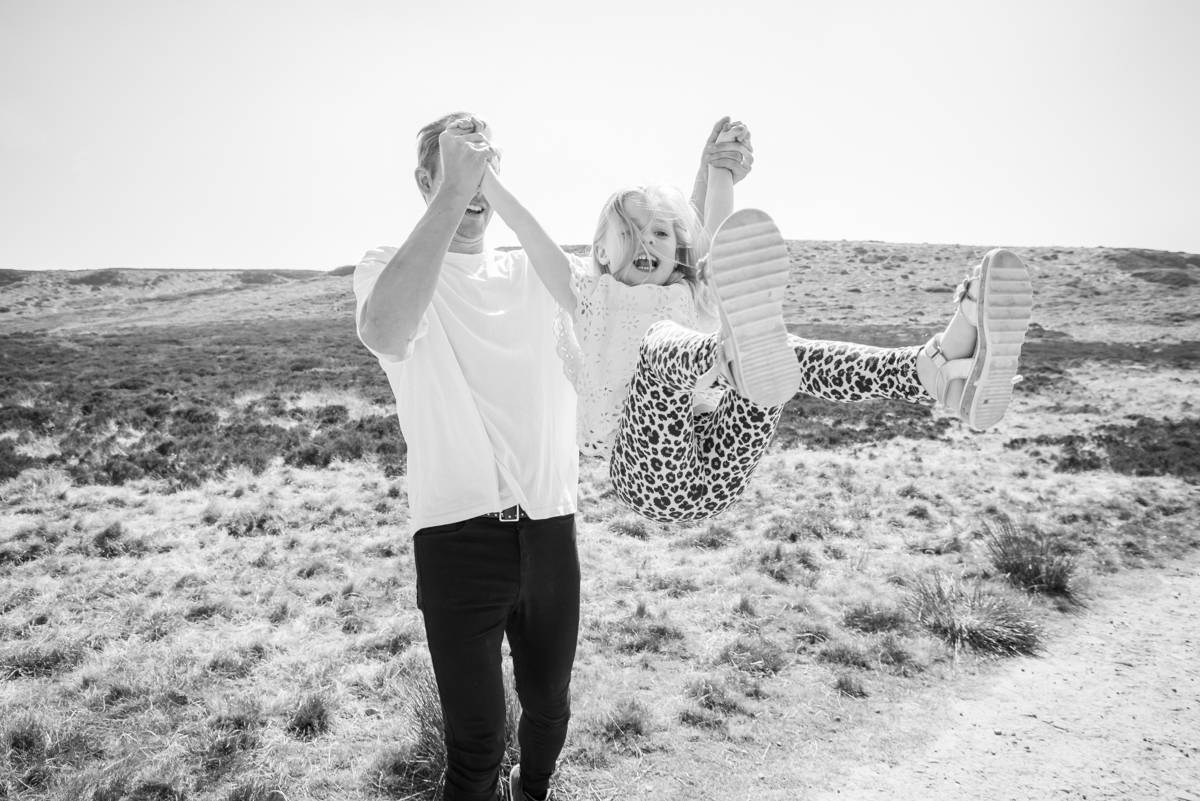 family photographer - natural family photography     (29 of 174).jpg
