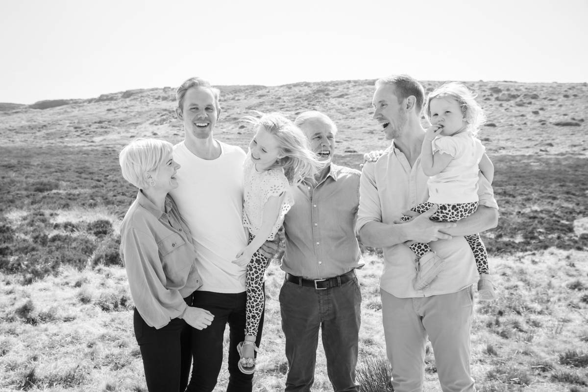 family photographer - natural family photography     (32 of 174).jpg