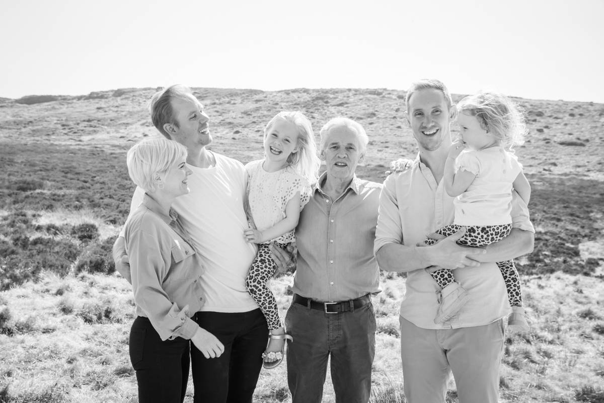 family photographer - natural family photography     (35 of 174).jpg
