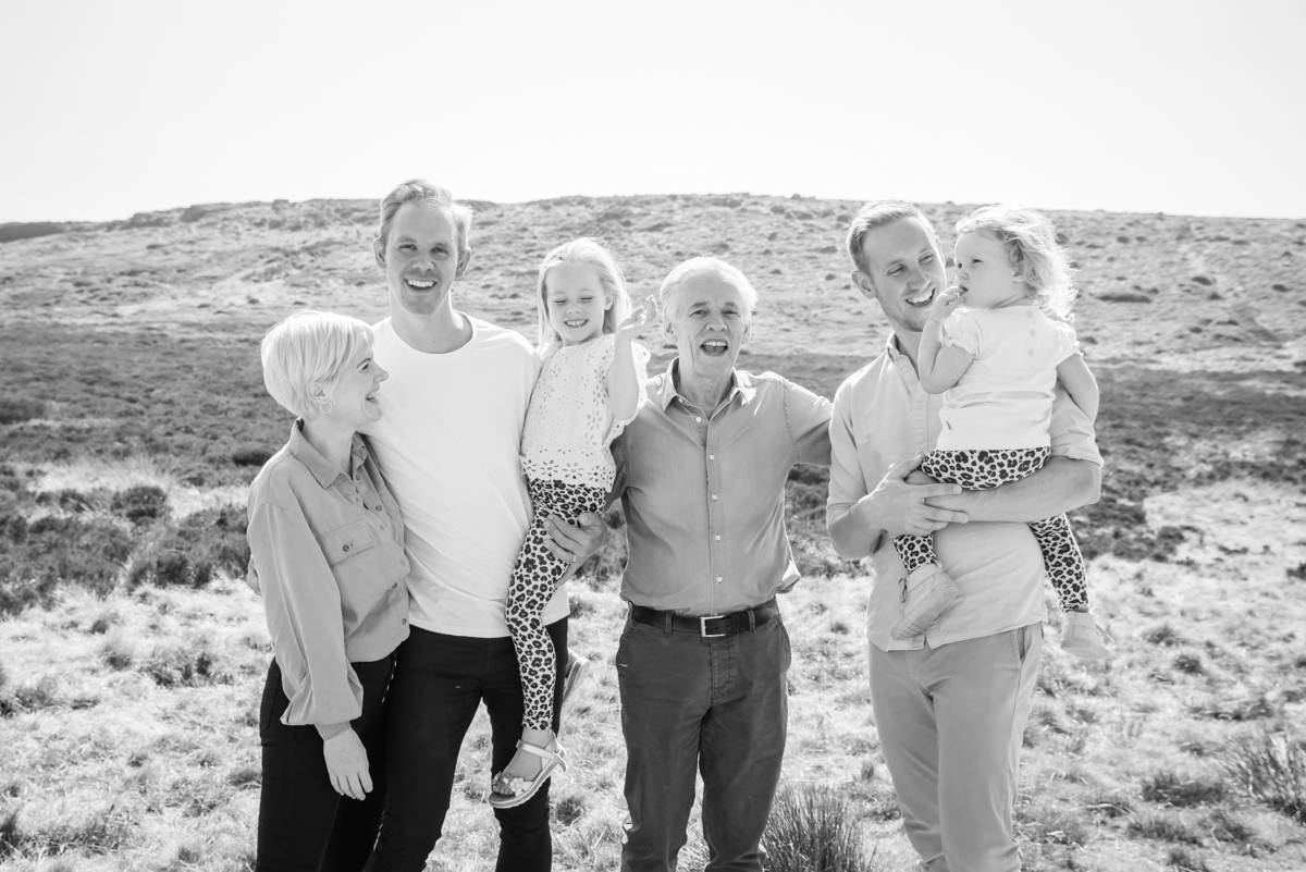 family photographer - natural family photography     (38 of 174).jpg