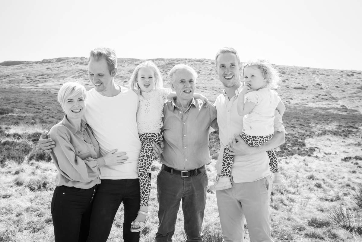 family photographer - natural family photography     (41 of 174).jpg