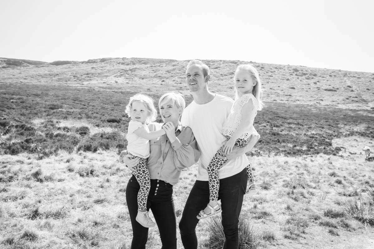 family photographer - natural family photography     (45 of 174).jpg