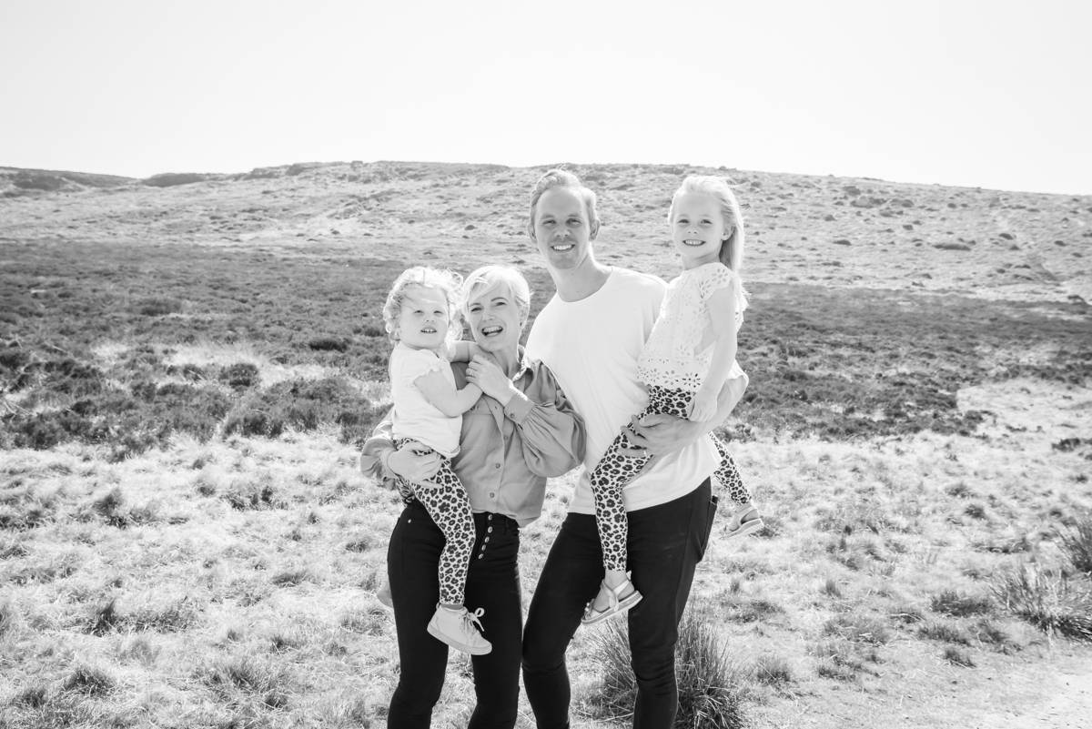 family photographer - natural family photography     (47 of 174).jpg