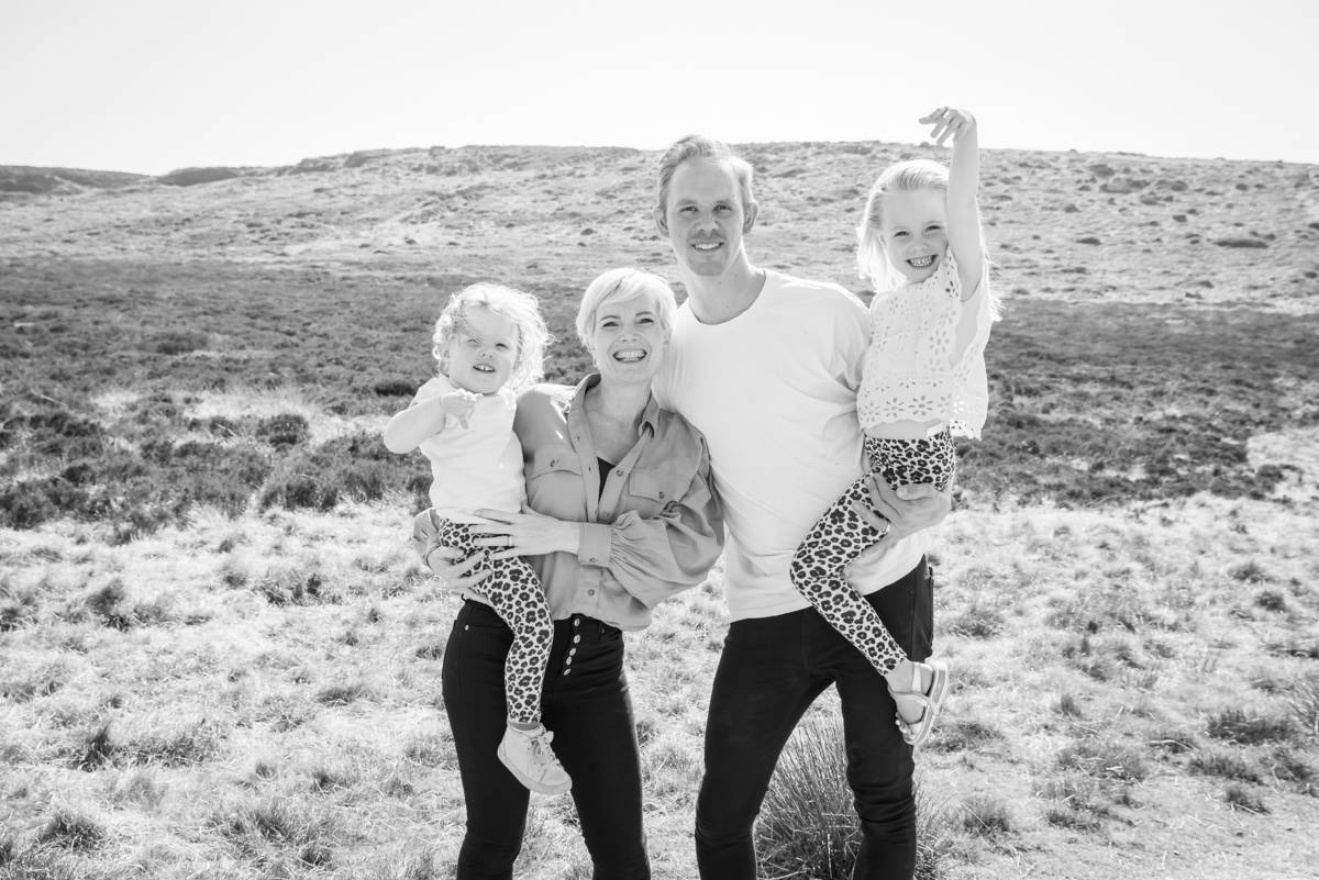 family photographer - natural family photography     (50 of 174).jpg