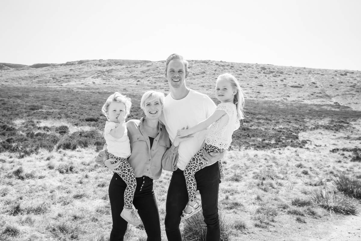 family photographer - natural family photography     (52 of 174).jpg