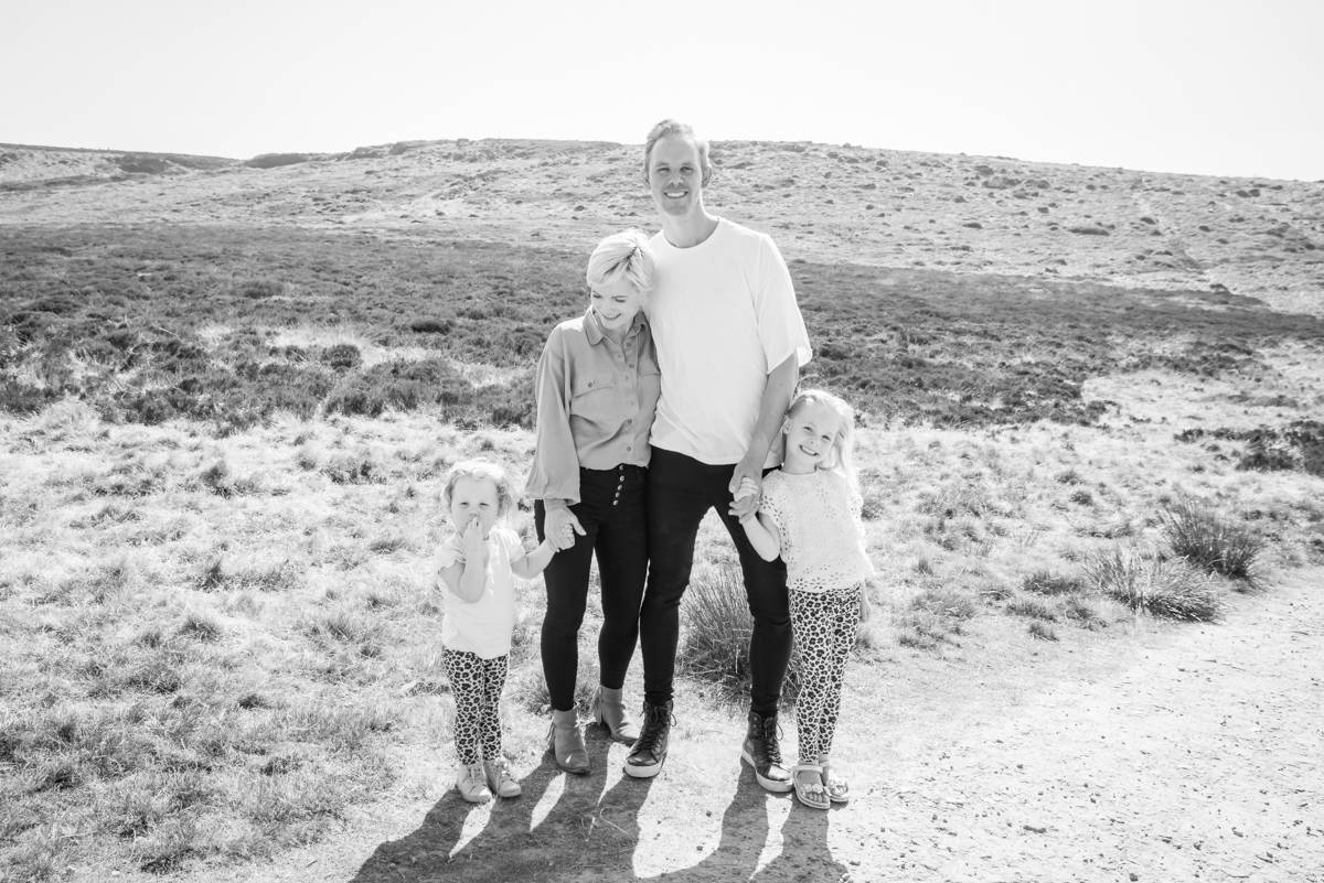 family photographer - natural family photography     (56 of 174).jpg