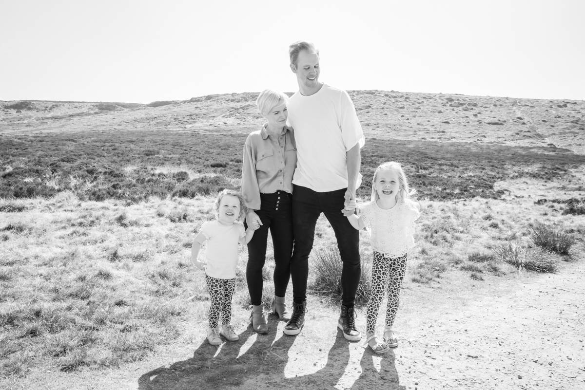 family photographer - natural family photography     (60 of 174).jpg