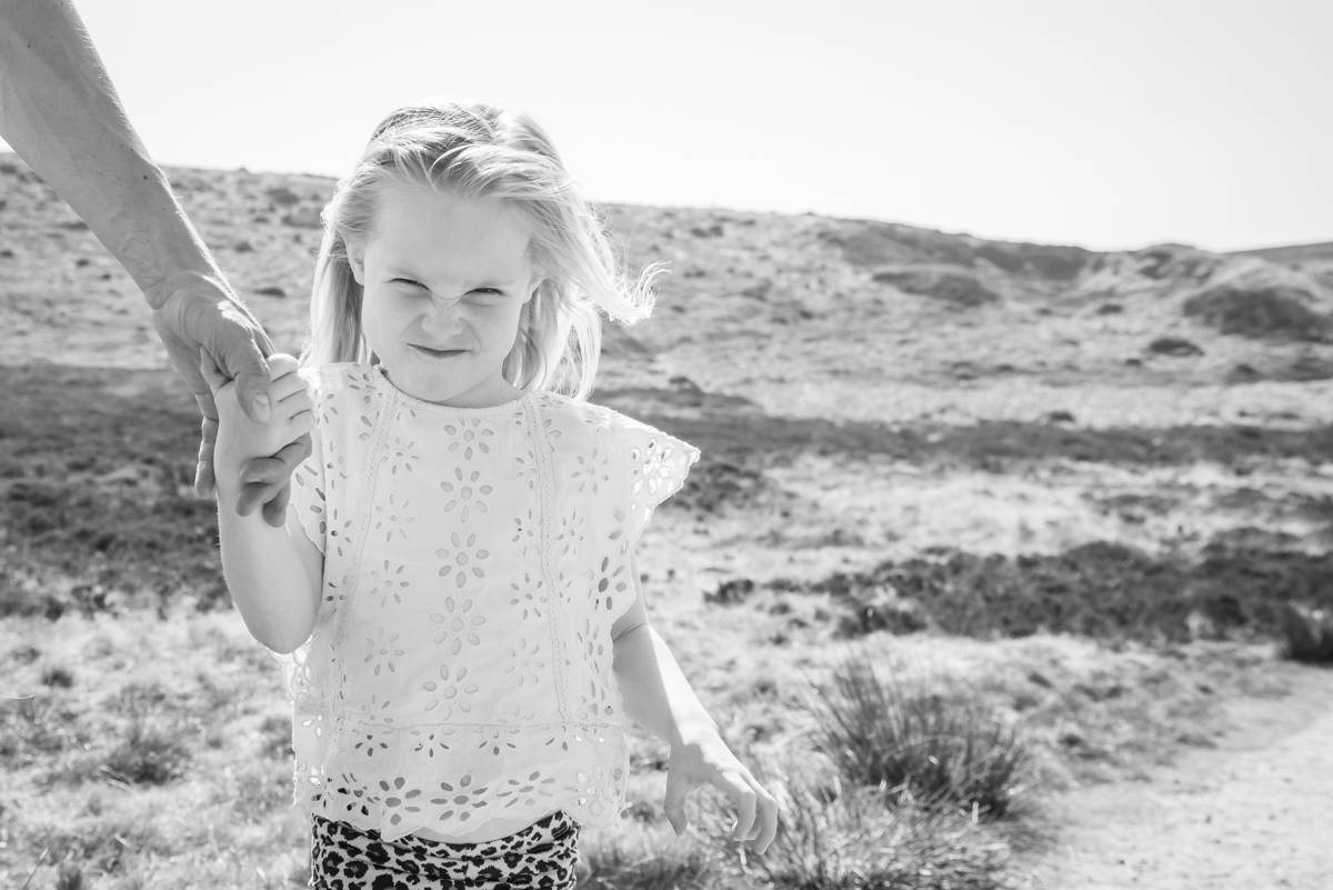 family photographer - natural family photography     (62 of 174).jpg