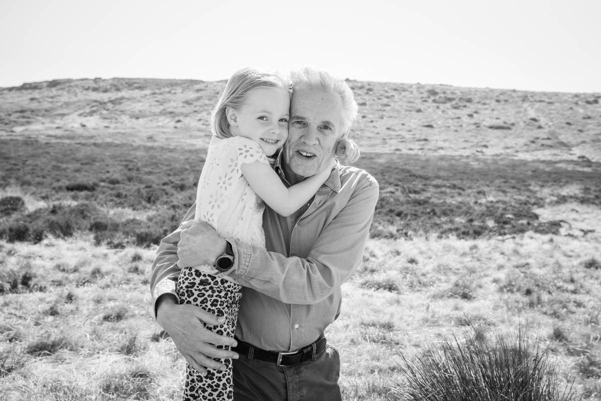 family photographer - natural family photography     (64 of 174).jpg