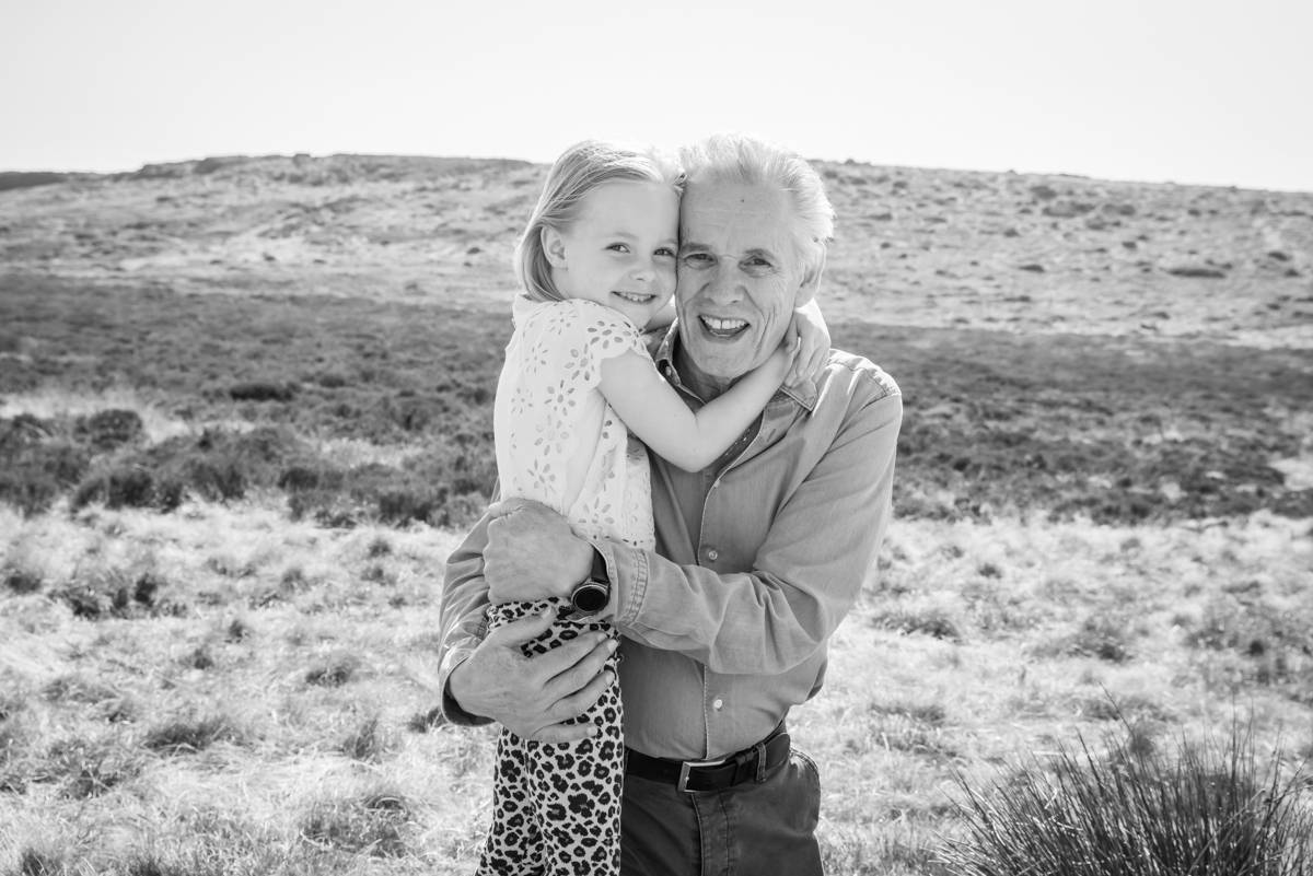 family photographer - natural family photography     (66 of 174).jpg