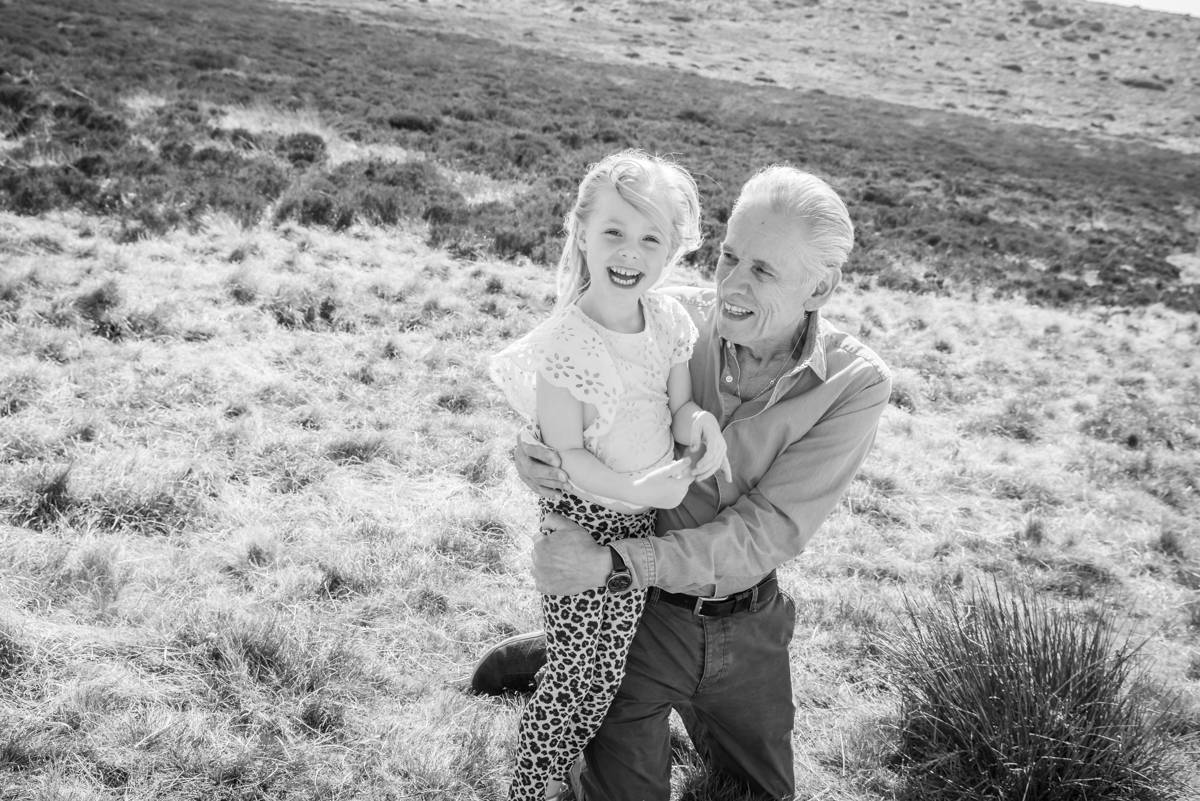 family photographer - natural family photography     (69 of 174).jpg