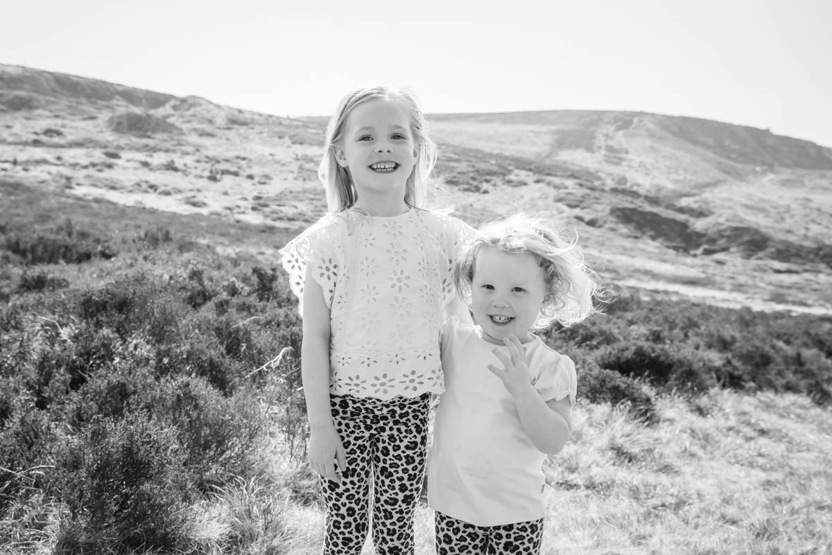 family photographer - natural family photography     (71 of 174).jpg