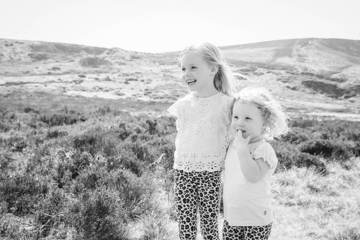 family photographer - natural family photography     (75 of 174).jpg