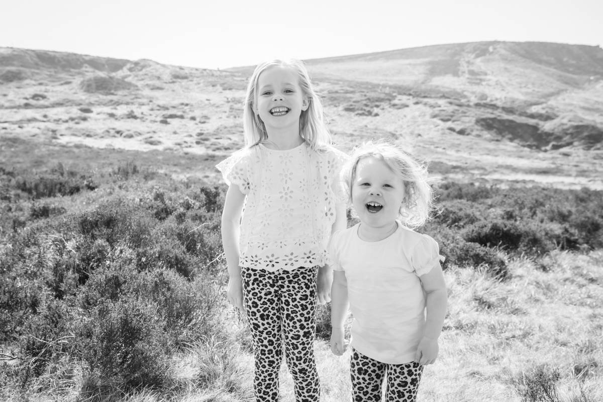 family photographer - natural family photography     (77 of 174).jpg
