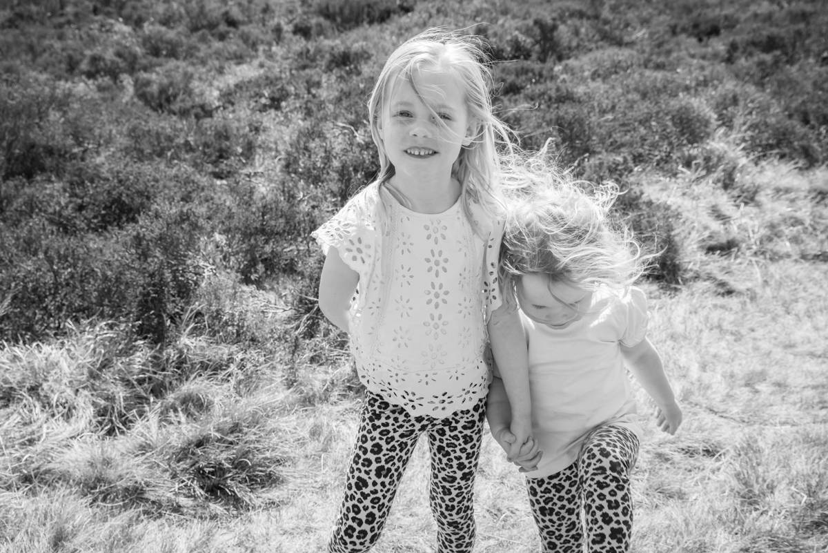 family photographer - natural family photography     (81 of 174).jpg