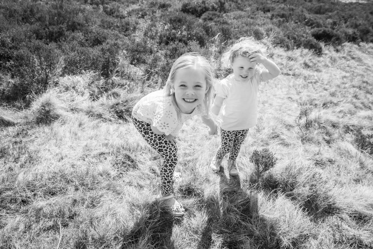 family photographer - natural family photography     (82 of 174).jpg