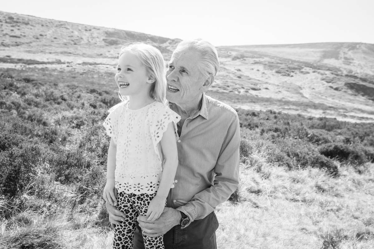 family photographer - natural family photography     (85 of 174).jpg