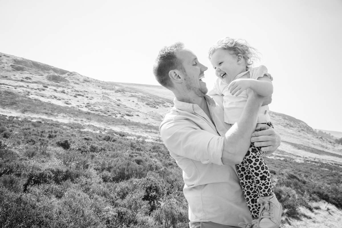 family photographer - natural family photography     (89 of 174).jpg