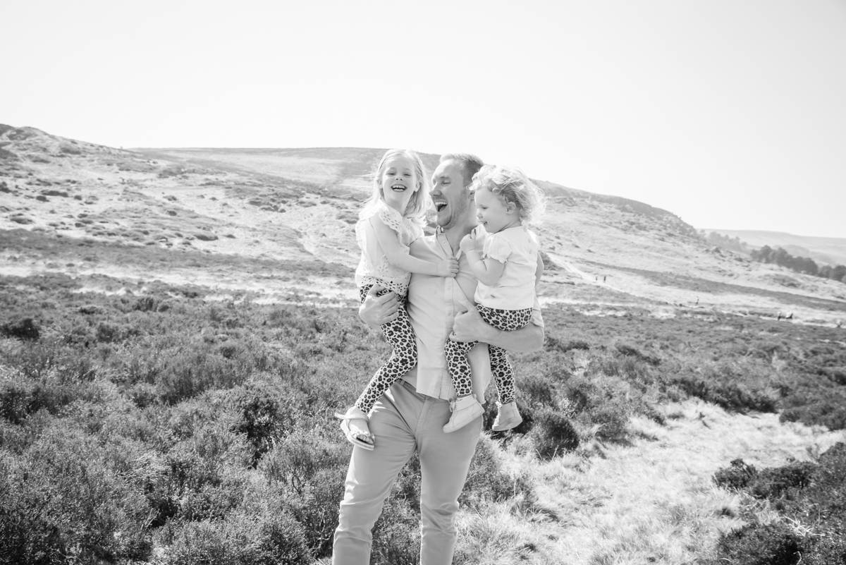family photographer - natural family photography     (91 of 174).jpg