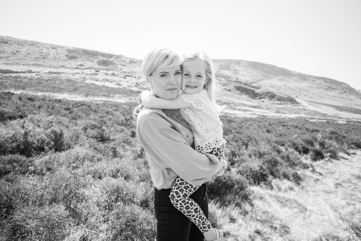 family photographer - natural family photography     (102 of 174).jpg