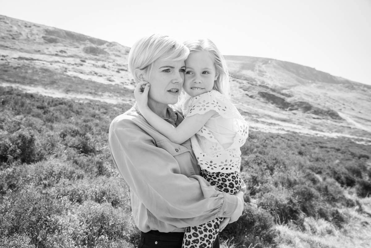family photographer - natural family photography     (103 of 174).jpg