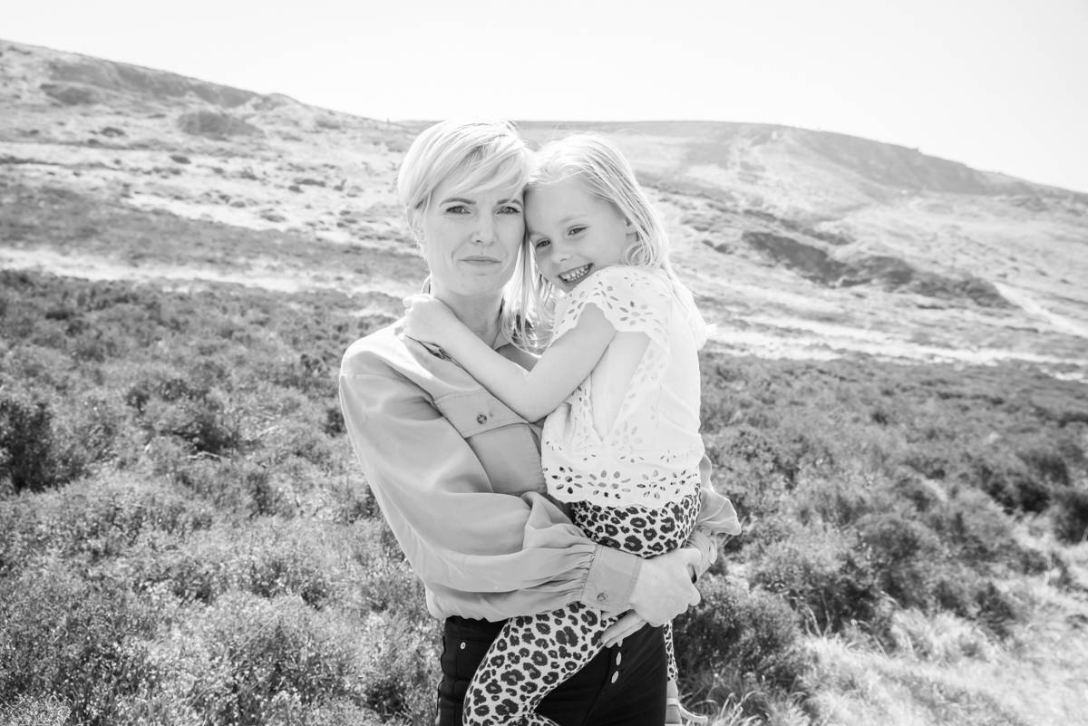 family photographer - natural family photography     (108 of 174).jpg