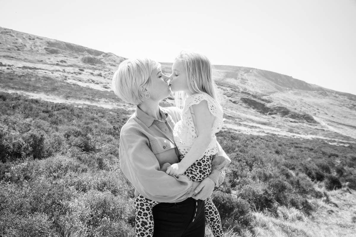 family photographer - natural family photography     (109 of 174).jpg