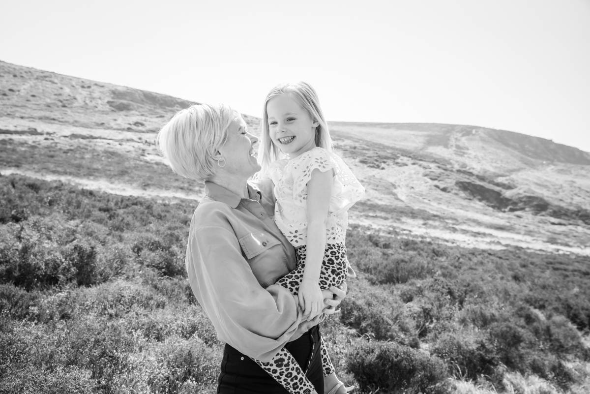 family photographer - natural family photography     (111 of 174).jpg