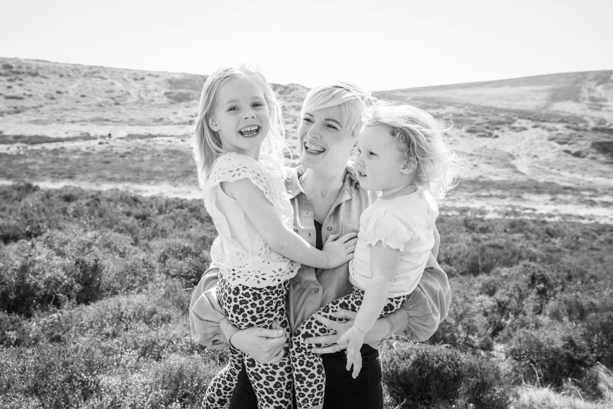 family photographer - natural family photography     (114 of 174).jpg