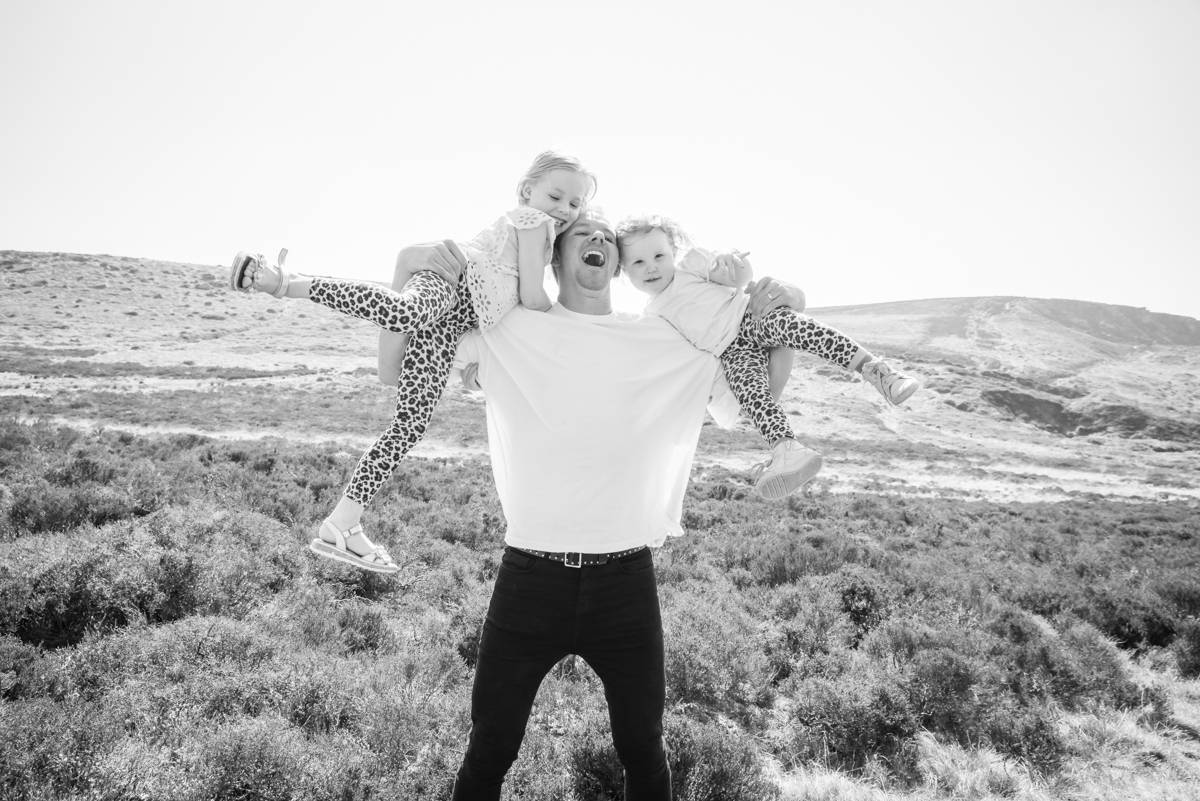 family photographer - natural family photography     (116 of 174).jpg