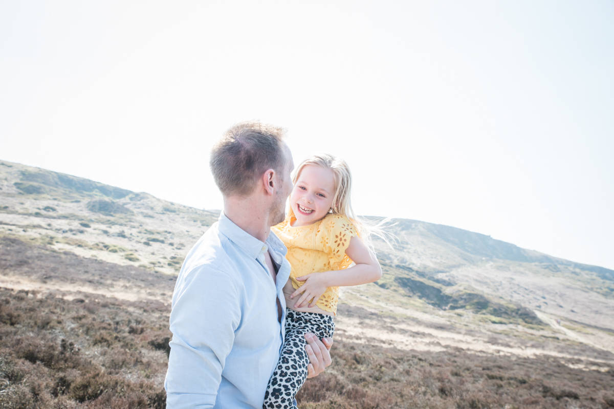 family photographer - natural family photography     (127 of 174).jpg