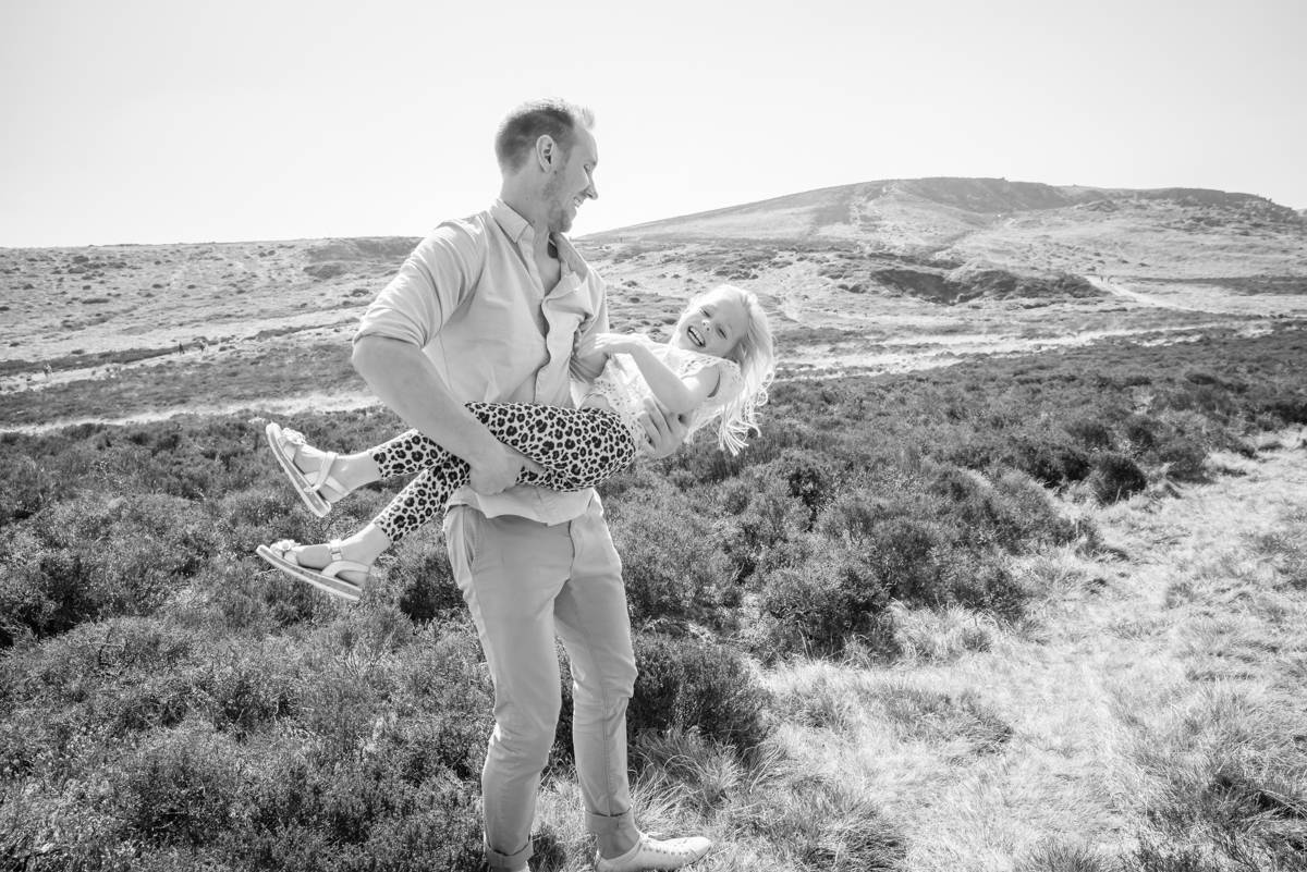 family photographer - natural family photography     (126 of 174).jpg