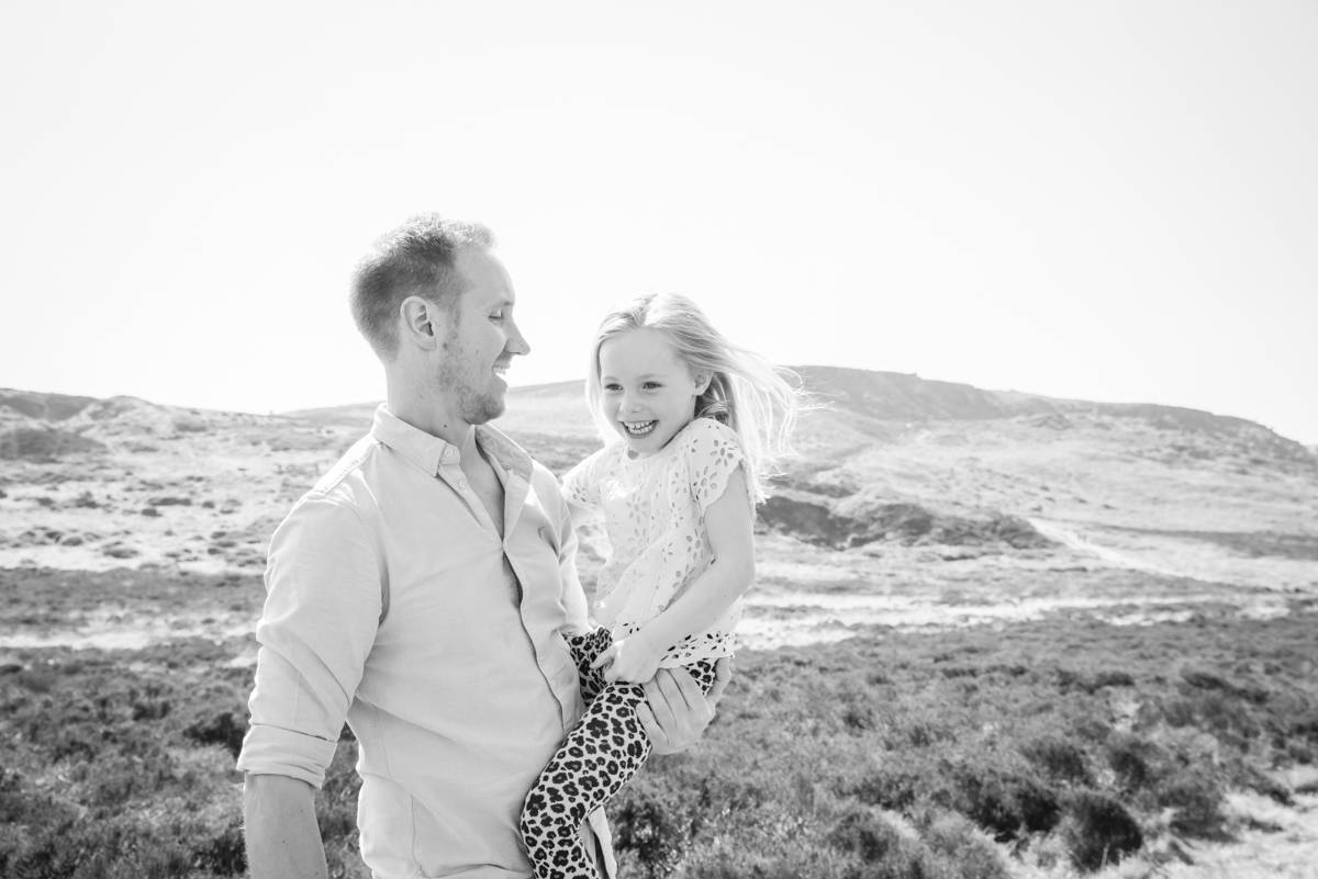 family photographer - natural family photography     (129 of 174).jpg
