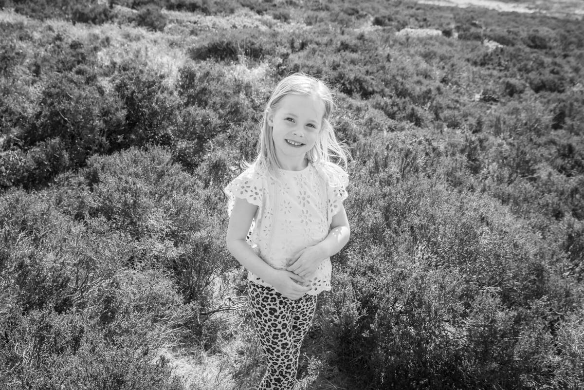 family photographer - natural family photography     (143 of 174).jpg