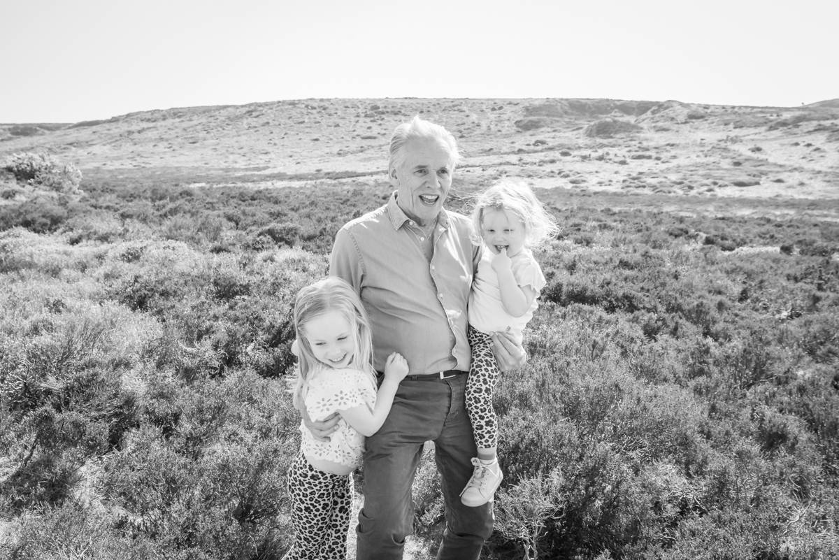 family photographer - natural family photography     (154 of 174).jpg