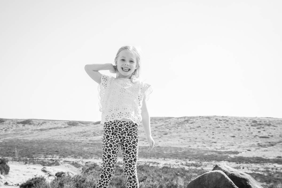family photographer - natural family photography     (163 of 174).jpg