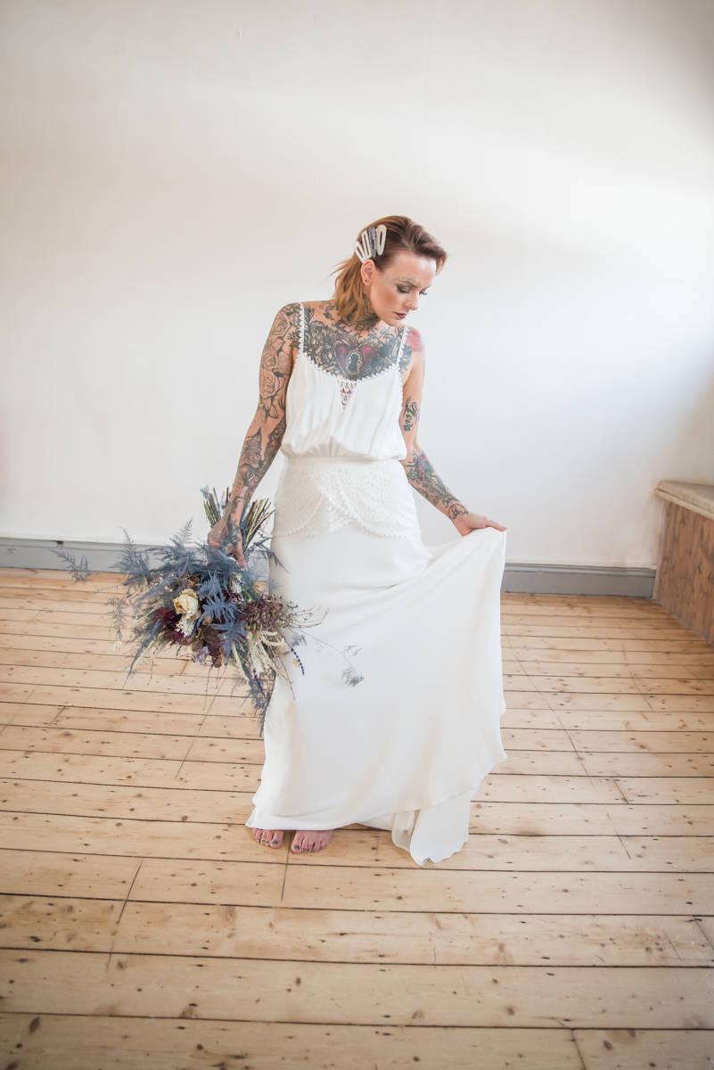 Leeds wedding photographer - yorkshire wedding photographer - unique wedding photography (3 of 26).jpg