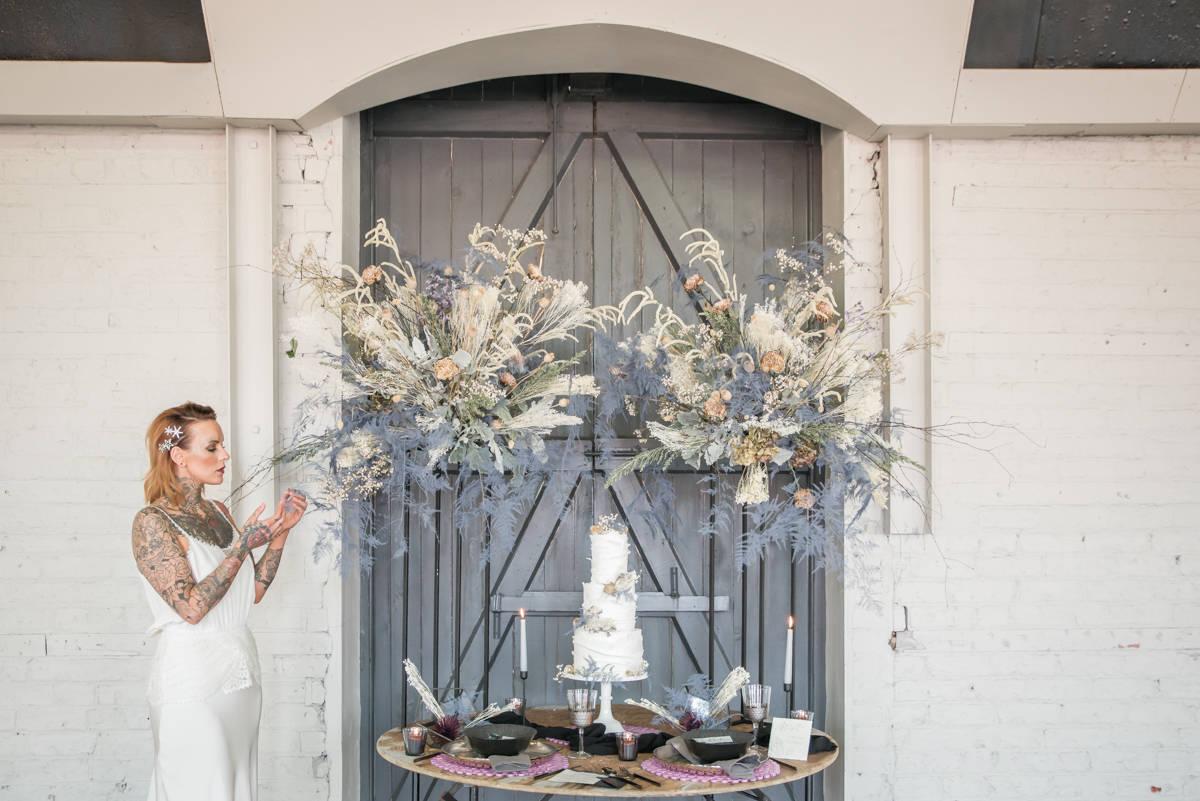 Leeds wedding photographer - yorkshire wedding photographer - unique wedding photography (6 of 26).jpg
