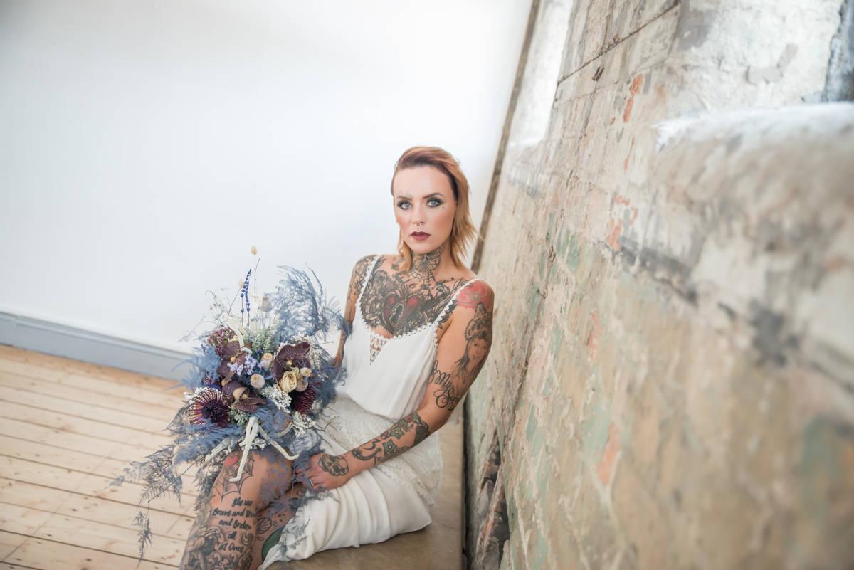 Leeds wedding photographer - yorkshire wedding photographer - unique wedding photography (8 of 26).jpg