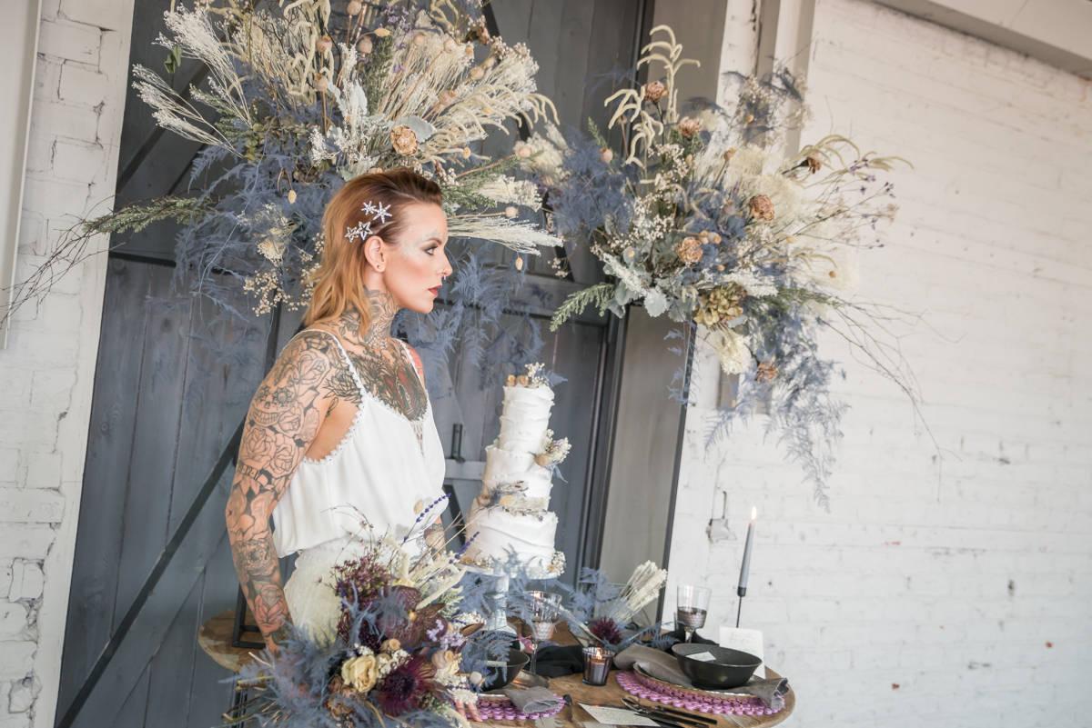 Leeds wedding photographer - yorkshire wedding photographer - unique wedding photography (13 of 26).jpg