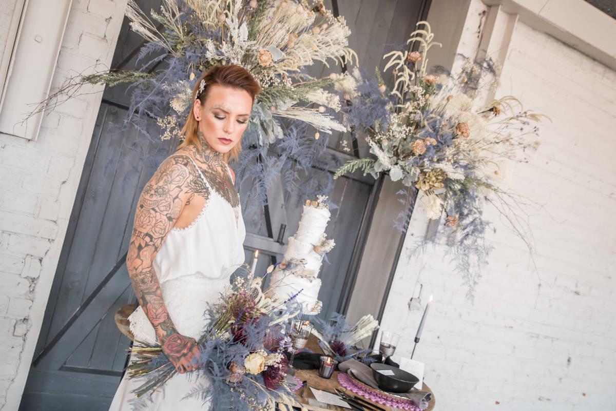 Leeds wedding photographer - yorkshire wedding photographer - unique wedding photography (15 of 26).jpg