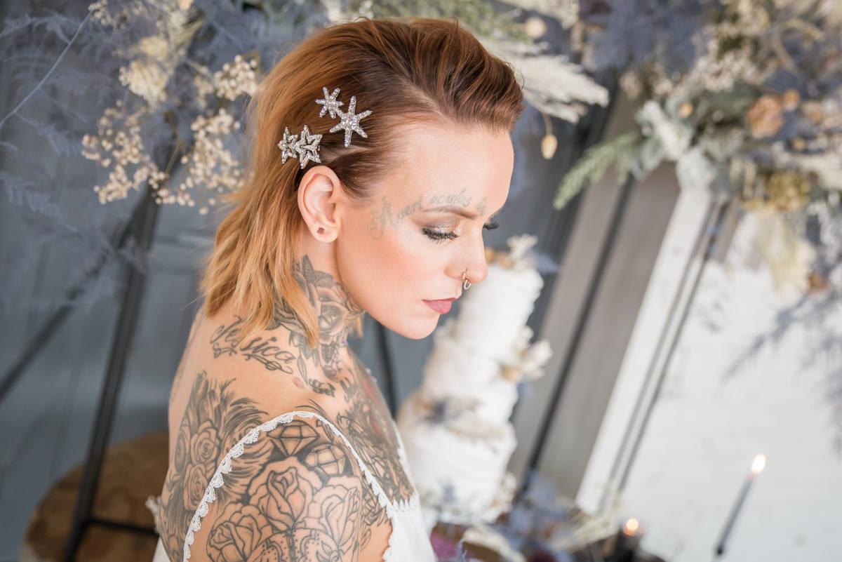 Leeds wedding photographer - yorkshire wedding photographer - unique wedding photography (19 of 26).jpg