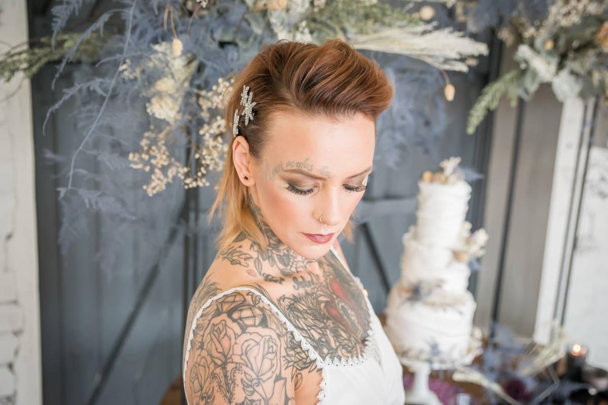 Leeds wedding photographer - yorkshire wedding photographer - unique wedding photography (20 of 26).jpg