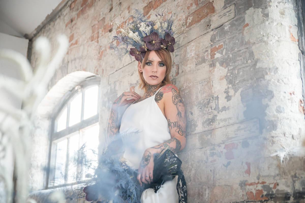 Leeds wedding photographer - yorkshire wedding photographer - unique wedding photography (24 of 26).jpg
