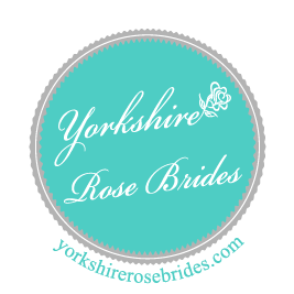YORKSHIRE ROSE BRIDES.png