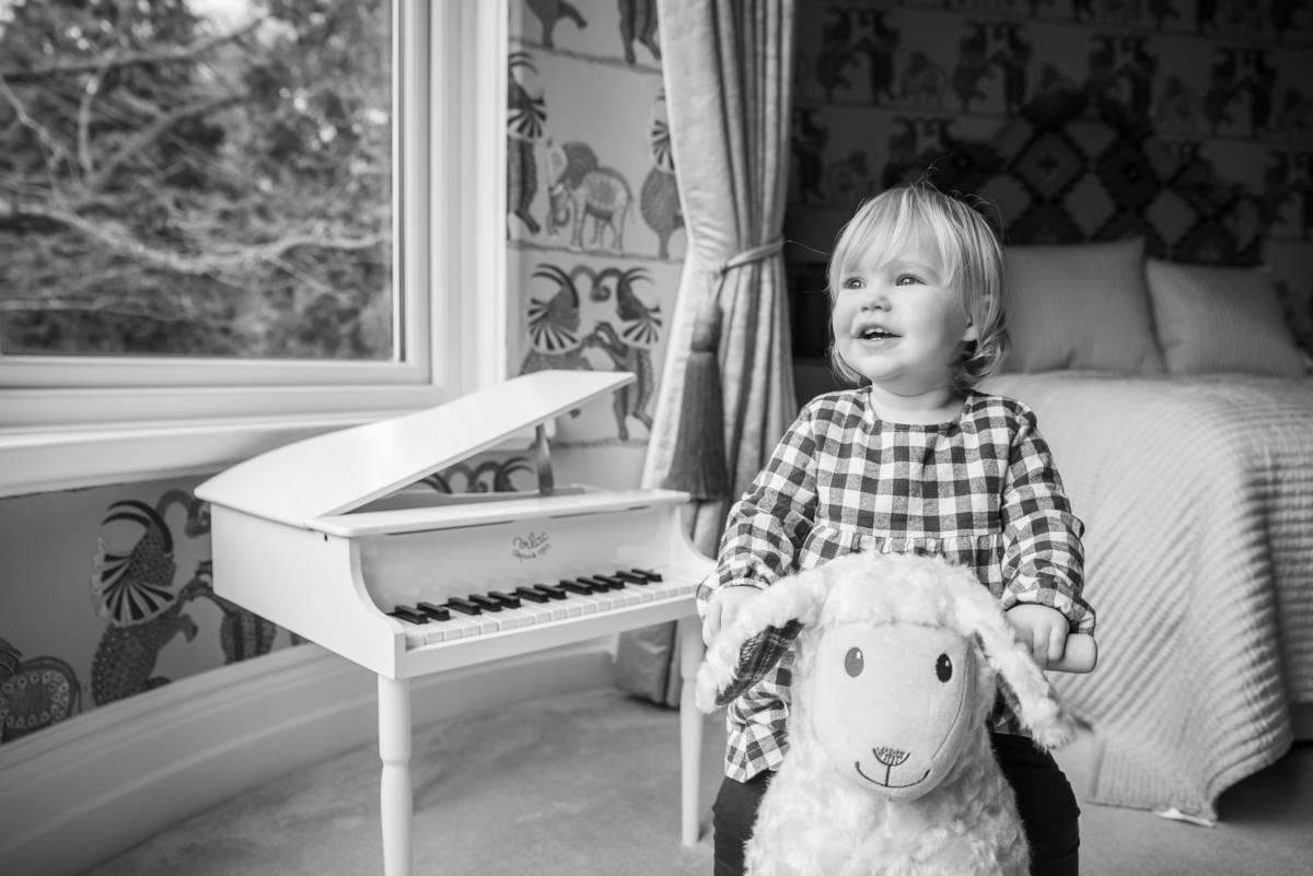 Leeds newborn photographer - natural newborn photography - ilkley newborn photographer (37 of 201).jpg