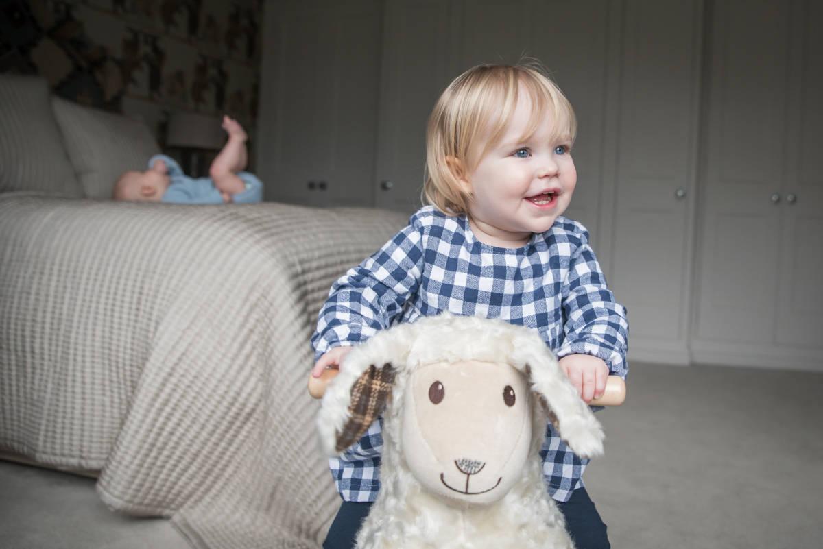 Leeds newborn photographer - natural newborn photography - ilkley newborn photographer (41 of 201).jpg