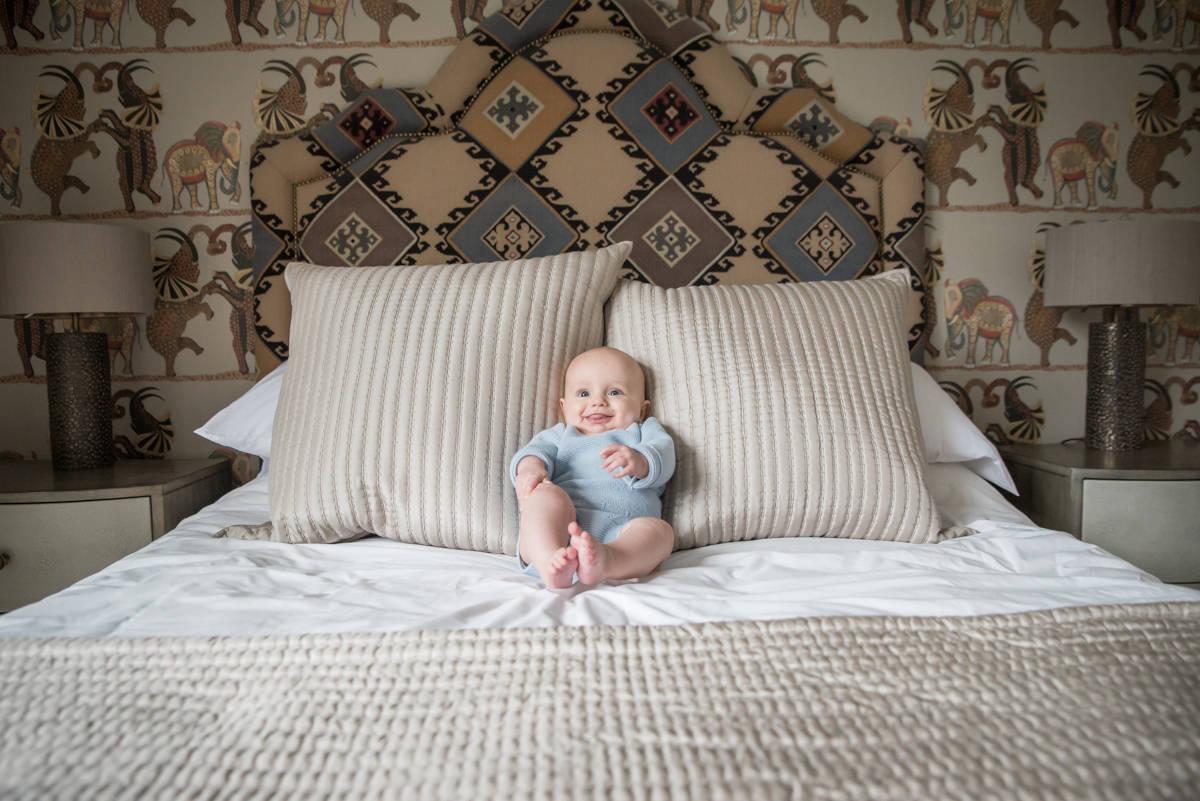 Leeds newborn photographer - natural newborn photography - ilkley newborn photographer (43 of 201).jpg